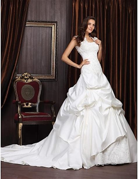 imagenes de los vestidos de novia mas lindos vestidos de novia m 225 s bonitos del mundo