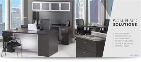 Best Office Table Design Ideas On Pinterest Design Desk Office Furniture For Rent