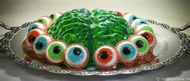 wackelpudding kuchen kindergeburtstag partyschlange f 252 r kindergeburtstag oder