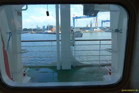 aida meerblickkabine aidacara 183 kabine 6236 meerblick aida und mein schiff