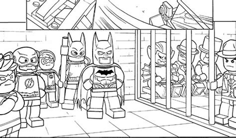 printable coloring pages lego heroes lego superheroes coloring pages batman captain america