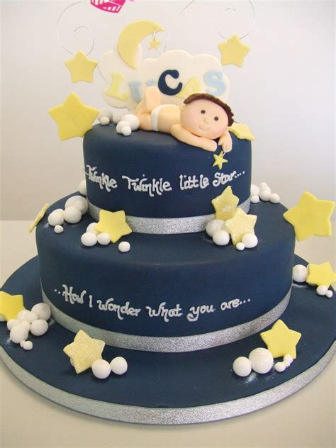 New Cake Designs Photos by 40 Creative Cake Designs Which Will Make You Look