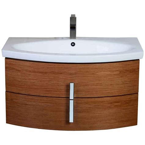 36 inch high bathroom vanity 100 36 inch bathroom vanity with drawers 31 36 inch bathroo 100 automatic bathroom