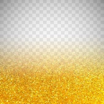gold vectors, photos and psd files | free download