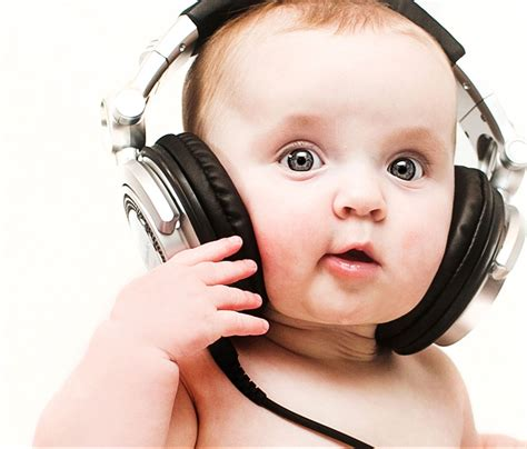 sound blocking headphones for babies unlocking the secrets of auditory processing integrated