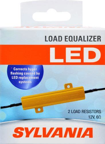 load equalizer loadrslbx2 o reilly auto parts