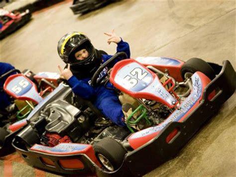 best go kart racing in sacramento « cbs sacramento