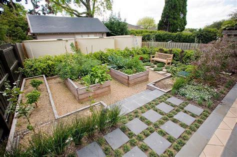 vegetable gardens inspiration houghtons landscaping