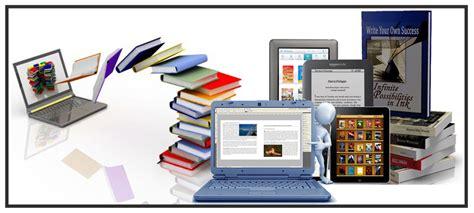 format ebook windows phone best way to read epub on windows mytechlogy