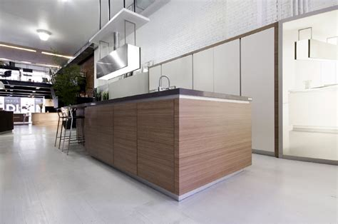 new york modern modern kitchen new york by kitchen showrooms pedini kitchen showroom new york city