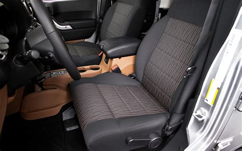 jeep wrangler backseat 2012 jeep wrangler back seat imgkid com the image