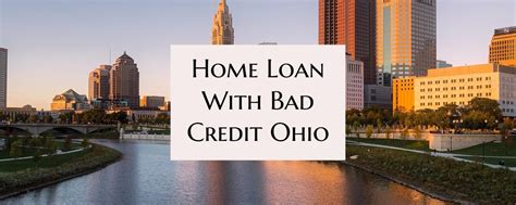 house mortgage with bad credit house mortgage bad credit 28 images eligible for a
