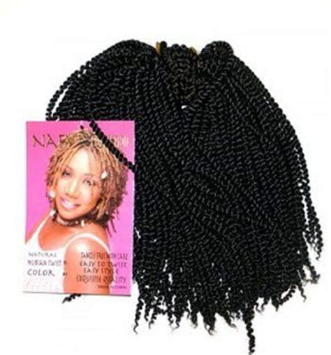 nafy twist bob hair 17 best images about nafy collection on pinterest cas