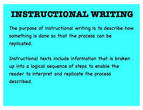 Home Design Story On Android instructional writing