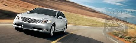 most comfortable commuter car top 10 best cars for commuters autospies auto news