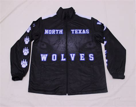 design jacket softball custom sublimation jackets with your design hoysports com