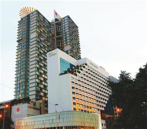 swiss hotel swiss garden hotel kuala lumpur compare deals