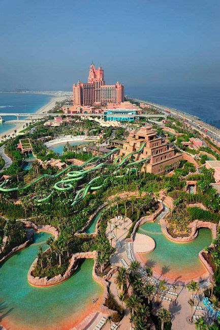 hotels best price luxury hotels in dubai best price guaranteed famedubai