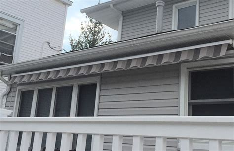 Awnings Staten Island by Pools Opening Closing Installation Decks Awnings