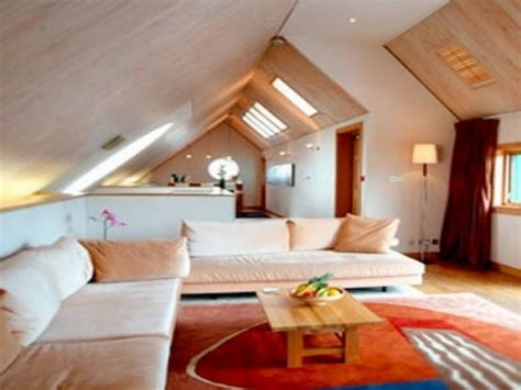 attic bedroom ideas fantastic small attic bedroom ideas small bedroom