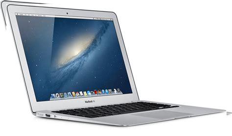 Macbook Air 711 Zaa buy apple macbook air md711 11 6 quot intel i5 ultrabook at evetech co za