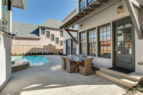 dallas luxury real estate 3904 southwestern