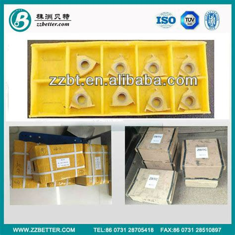 machine inserts tungsten carbide inserts cnc machine tool turning