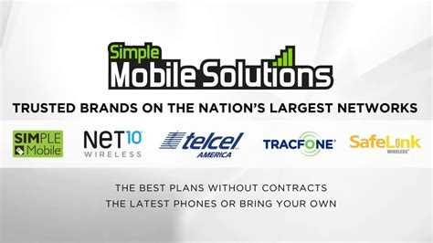 symple mobile simple mobile authorized dealer yelp