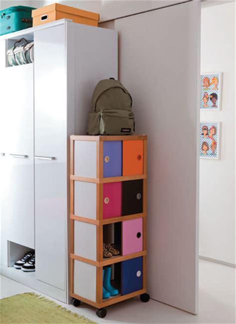 habitaci 243 n infantil para dos ni 241 o y ni 241 a decoideas net
