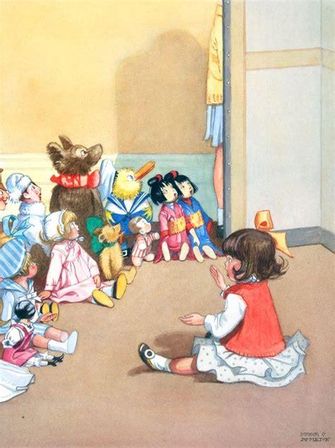 Appeton Kid 260 best images about illustrator honor c appleton on william