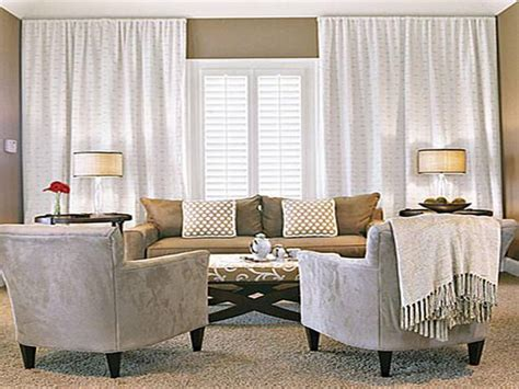window covering for winter cozy winter decorating ideas the budget decorator