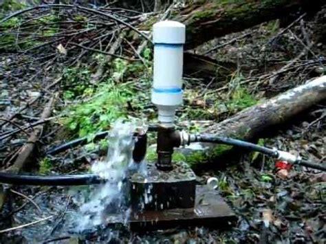 Ram Water hqdefault jpg