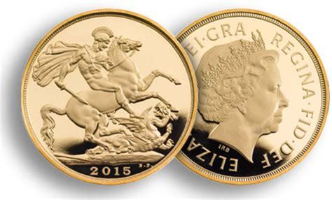 comprare sterline oro in sterlina oro compravendita con i professionisti settore