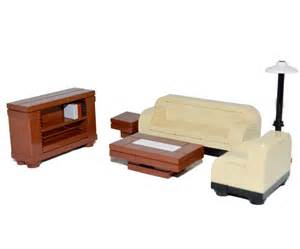 Lego Bedroom Furniture Lego Furniture On Pinterest Lego Table Lamps And Pool