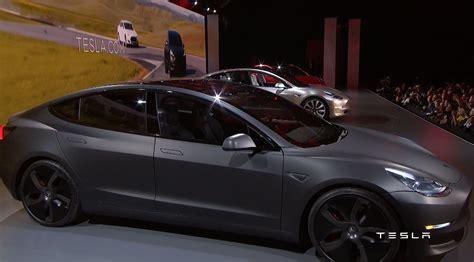 Tesla Model X Orders Tesla I Tesla Image
