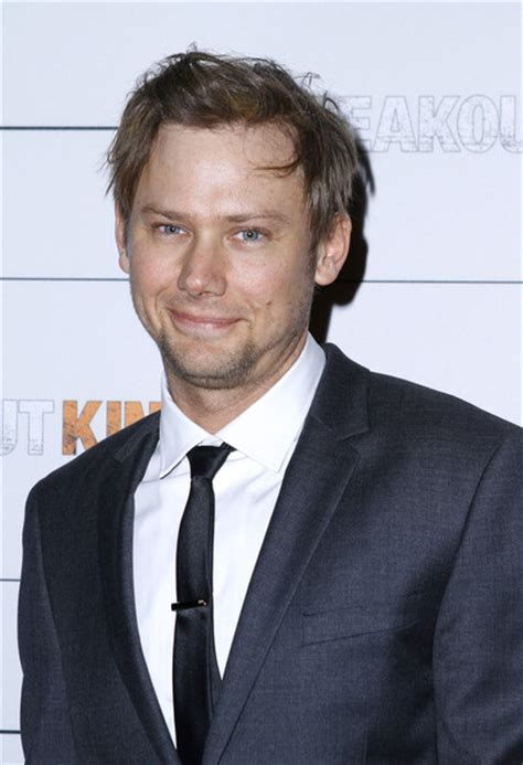 jimmi simpson house of cards jimmi simpson on pinterest house of cards monet and psych