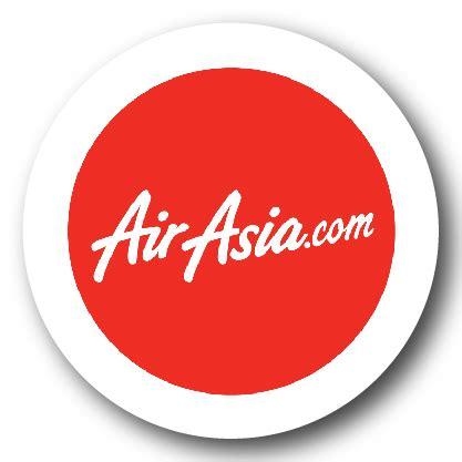 Air Asia   alfamartku.com