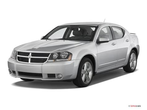 all car manuals free 2010 dodge avenger electronic throttle control 2010 dodge avenger prices reviews and pictures u s news world report