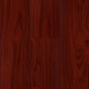 8mm prairie city cherry laminate dream home charisma lumber liquidators