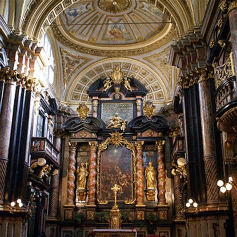 orario messe consolata torino corpus domini interno parrocchia di cambiano