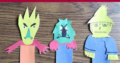 printable goosebumps bookmarks monster bookmarks goosebumps movie crafts for kids