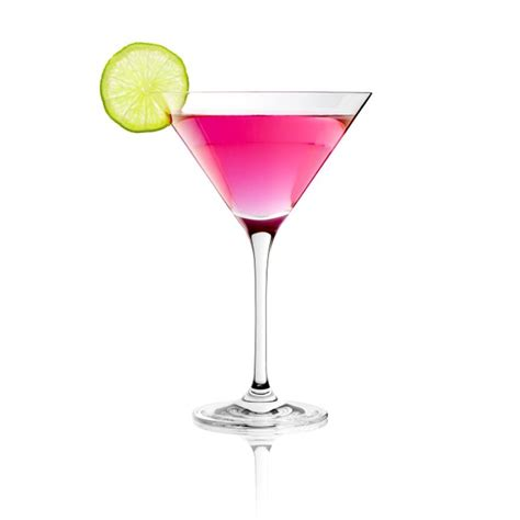 cartoon cocktail free martini glass clip art pictures clipartix