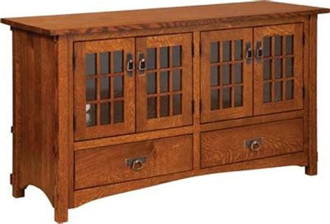 mission style media cabinet 35 best images about craftsman style media cabinets on