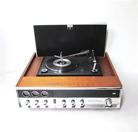 player console antique record player console www imgkid the image