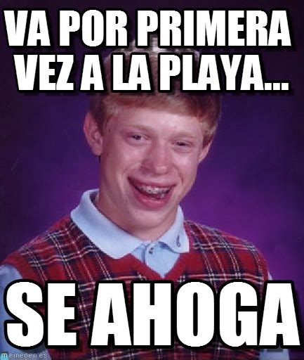Memes Playa - pics for gt playa playa meme