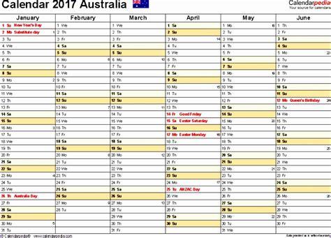 8 Excel Booking Calendar Template Exceltemplates Exceltemplates Reservation Calendar Template