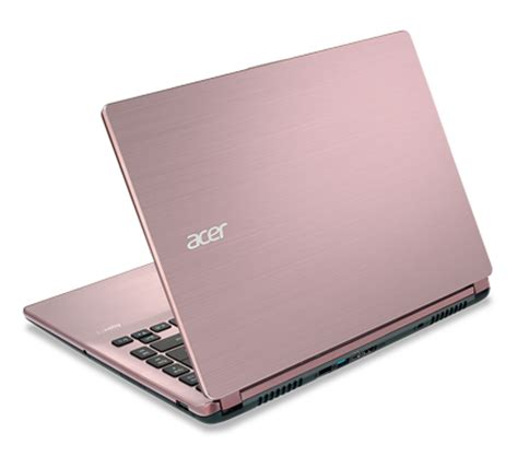 aspire v5 473pg | laptops tech specs & reviews acer