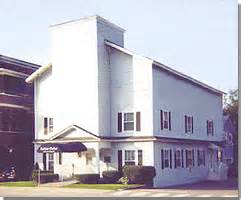 perkins funeral home waterbury waterbury vt