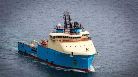 boat vs ship vs vessel vs 482 ahts anchor handling tug supply vessel