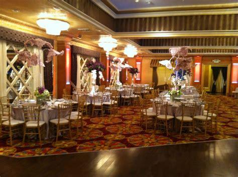 small wedding venues in glendale ca banquet halls wedding venues rooms